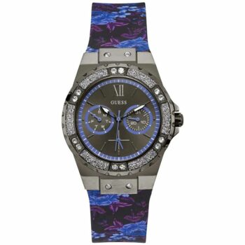 SELONCE GUESS WOMEN WATCHES W1053L8