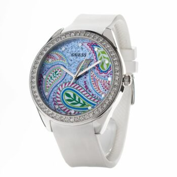 SELONCE GUESS WOMEN WATCHES W1066L1