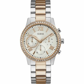 SELONCE GUESS WOMEN WATCHES W1069L4