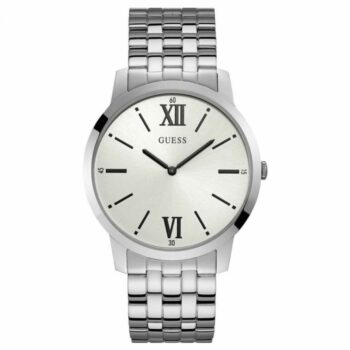 SELONCE GUESS MEN WATCHES W1073G1