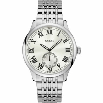 SELONCE GUESS MEN WATCHES W1078G1