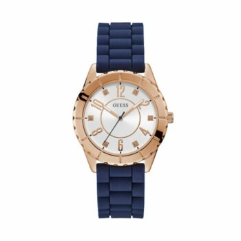 SELONCE GUESS WOMEN WATCHES W1095L2