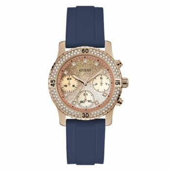 SELONCE GUESS WOMEN WATCHES W1098L6
