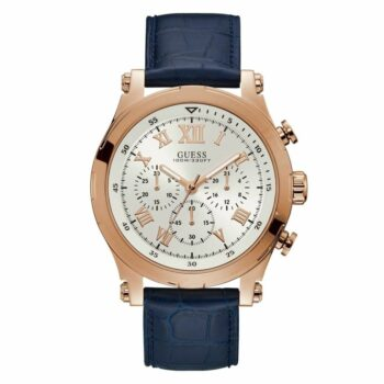 SELONCE GUESS MEN WATCHES W1105G4