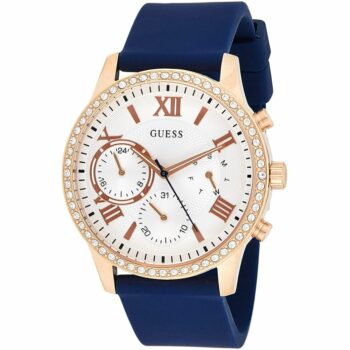 SELONCE GUESS WOMEN WATCHES W1135L3