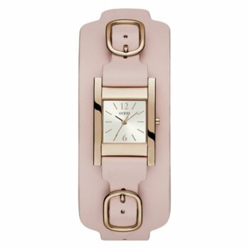 SELONCE GUESS WOMEN WATCHES W1137L4