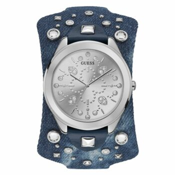 SELONCE GUESS WOMEN WATCHES W1139L1