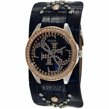 SELONCE GUESS WOMEN WATCHES W1140L3