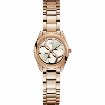 SELONCE GUESS WOMEN WATCHES W1147L3