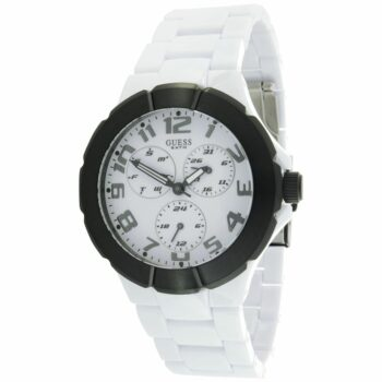 SELONCE GUESS MEN WATCHES W11594G4