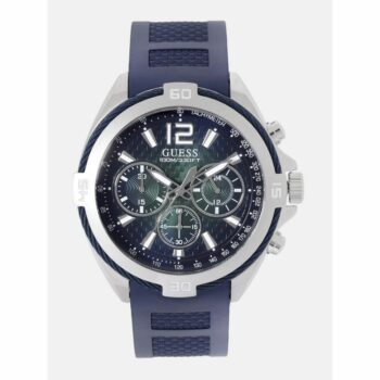 SELONCE GUESS MEN WATCHES W1168G1