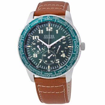 SELONCE GUESS MEN WATCHES W1170G1