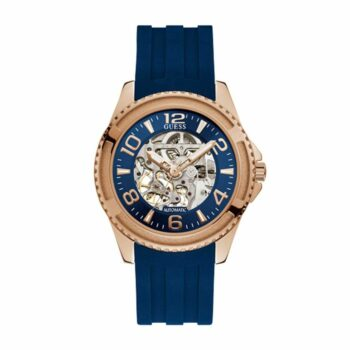 SELONCE GUESS MEN WATCHES W1178G3