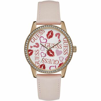 SELONCE GUESS WOMEN WATCHES W1206L3