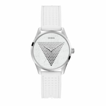 SELONCE GUESS WOMEN WATCHES W1227L1