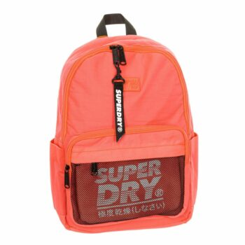 SELONCE SUPERDRY BAGS women's backpack W9100009A-O6H