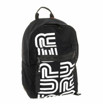 SELONCE SUPERDRY BAGS women's backpack W9100011A-02A