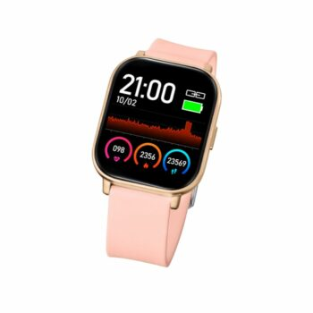SELONCE ELITEACCESS BLUETOOTH MULTISPORT CONNECTED WATCH IOS & ANDROID COMPATIBLE WATCH AND BRACELET WAC 103