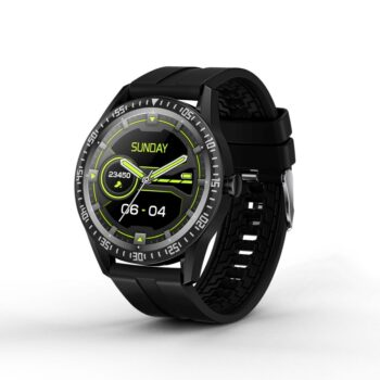SELONCE ELITACCESS CONNECTED WATCH Multifunctional connected watch WAC 143