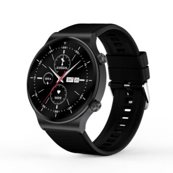 SELONCE ELITACCESS CONNECTED WATCH Multifunctional connected watch WAC 144