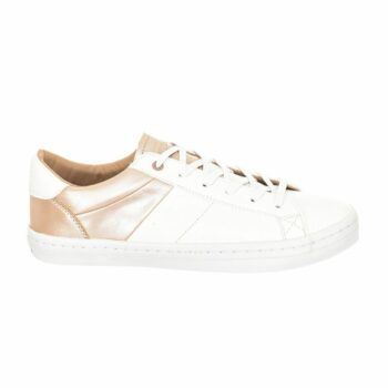 SELONCE SUPERDRY WOMEN sneakers WF100007A-01C