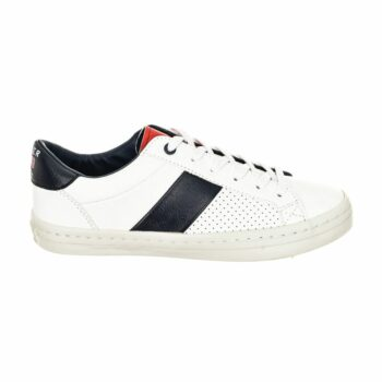 SELONCE SUPERDRY WOMEN sneakers WF100011A-01C