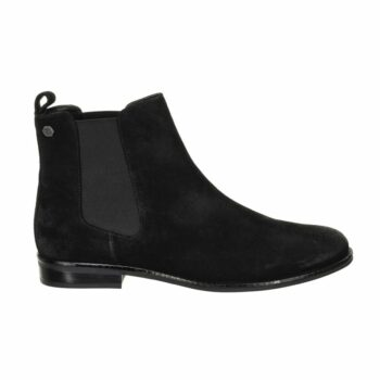 SELONCE SUPERDRY WOMEN ankle boots WF200004A-02A