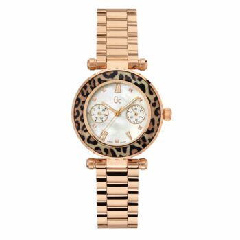 SELONCE GUESS WOMEN WATCHES X35015L4S