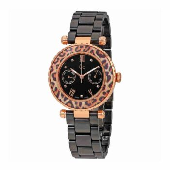 SELONCE GUESS WOMEN WATCHES X35016L2S