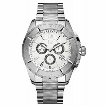 SELONCE GUESS MEN WATCHES X53001G1S