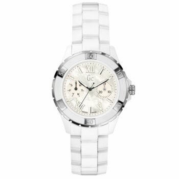 SELONCE GUESS WOMEN WATCHES X69001L1S