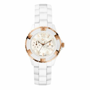 SELONCE GUESS WOMEN WATCHES X69003L1S