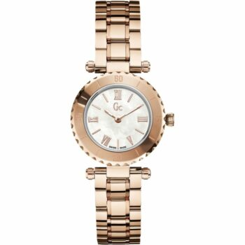 SELONCE GUESS WOMEN WATCHES X70020L1S