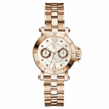 SELONCE GUESS WOMEN WATCHES X74008L1S