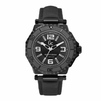 SELONCE GUESS MEN WATCHES X79011G2S