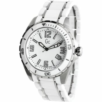 SELONCE GUESS UNISEX WATCHES X85009G1S
