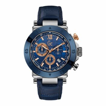 SELONCE GUESS MEN WATCHES X90013G7S