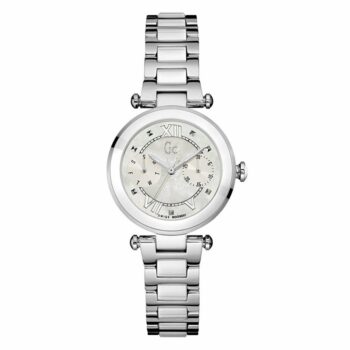 SELONCE GUESS WOMEN WATCHES Y06003L1