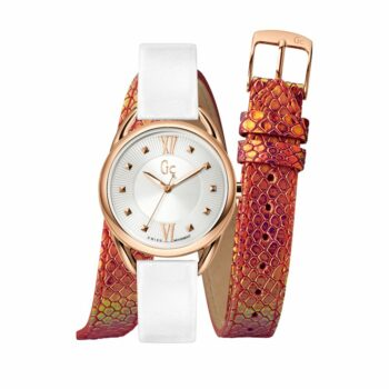 SELONCE GUESS WOMEN WATCHES Y13003L1