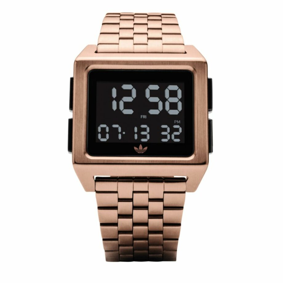 SELONCE ADIDAS MAN WATCHES Z011098-00