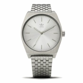 SELONCE ADIDAS MAN WATCHES Z021920-00
