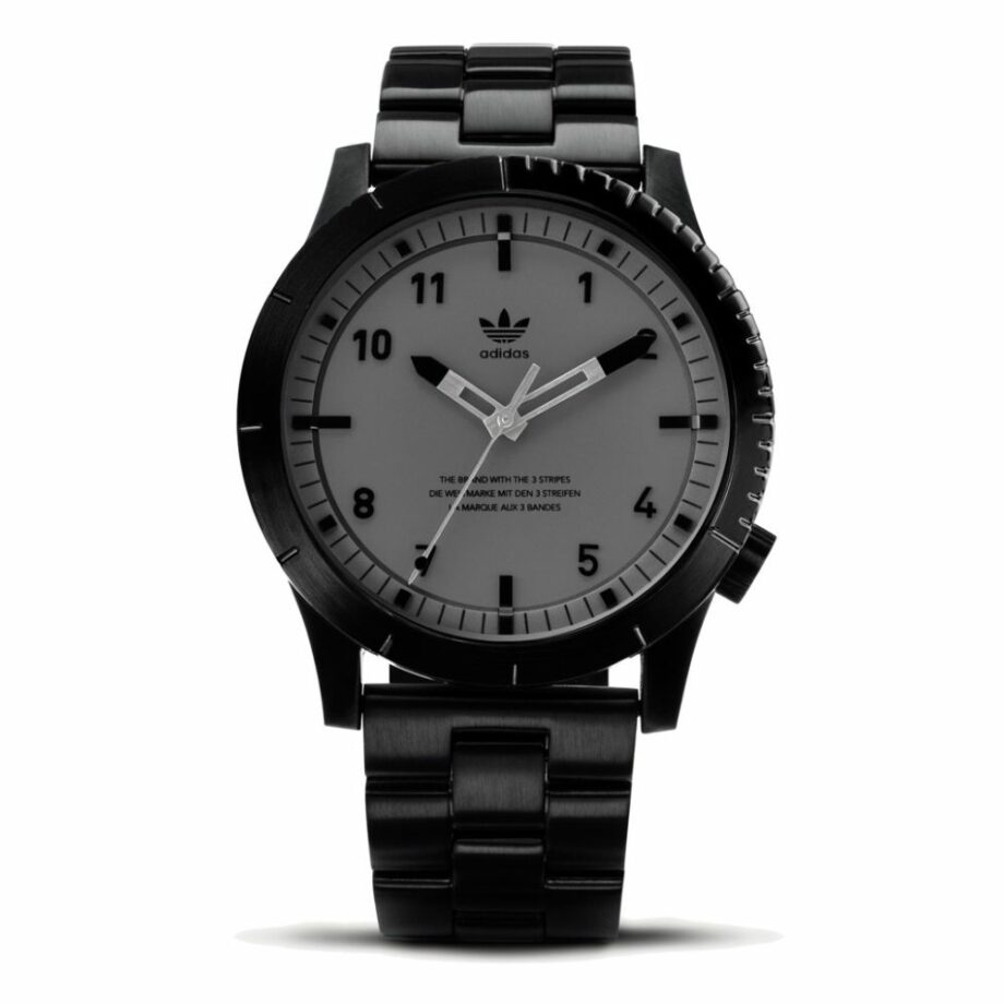SELONCE ADIDAS MAN WATCHES Z03017-00