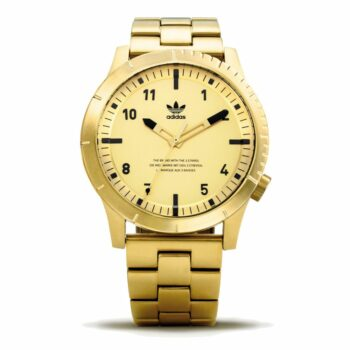 SELONCE ADIDAS MAN WATCHES Z03510-00