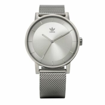 SELONCE ADIDAS MAN WATCHES Z041920-00