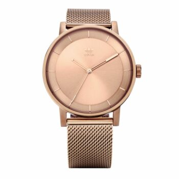 SELONCE ADIDAS MAN WATCHES Z04897-00