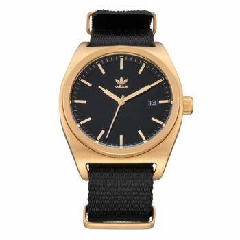 SELONCE ADIDAS MAN WATCHES Z09513-00
