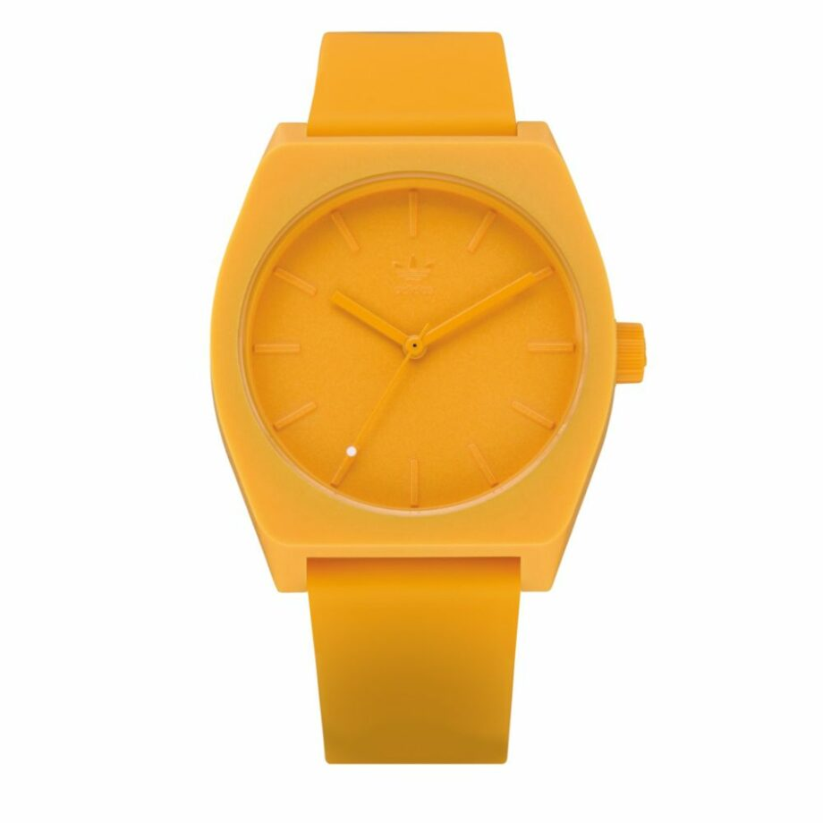 SELONCE ADIDAS MAN WATCHES Z102903-00