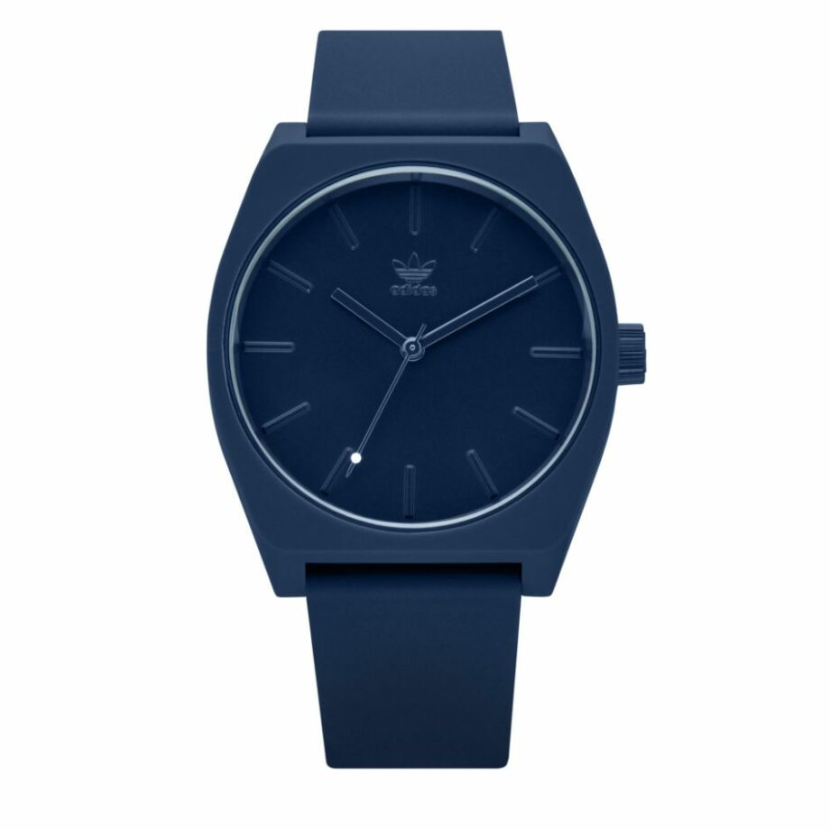 SELONCE ADIDAS MAN WATCHES Z102904-00