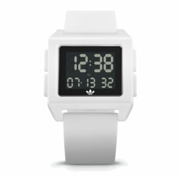 SELONCE ADIDAS MAN WATCHES Z15100-00
