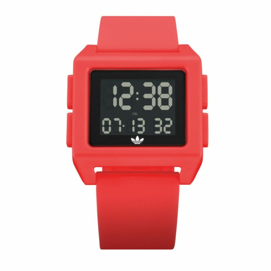 SELONCE ADIDAS MAN WATCHES Z153269-00